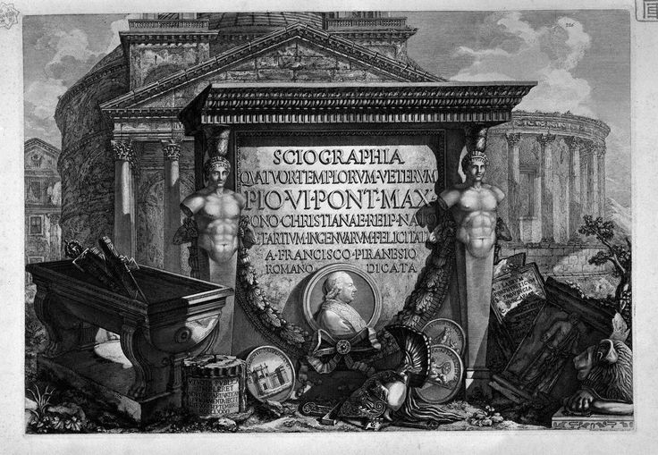 title-page-with-a-dedication-to-pope-pius-vi.jpg 1,500×1,038 pixels