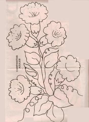 pintura em tecido 21 - ALEGRIA ARTESANAL - Álbuns da web do Picasa