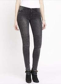 Kate Acid Wash Skinny Jeans. Grab wonderful discounts up to 50% Off at Dynamite Clothing using coupon & Promo Codes