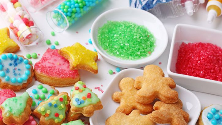 Guide-to-Using-Decorative-Sugars-and-Sprinkles_hero_b