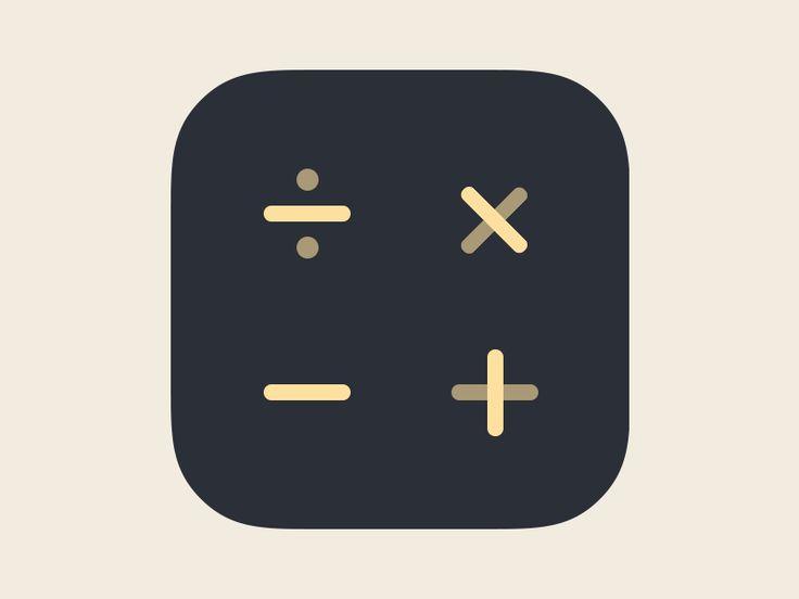 Calcly Icon