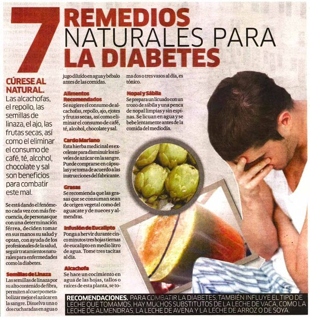 17 Best images about Diabetes varios on Pinterest | Salud
