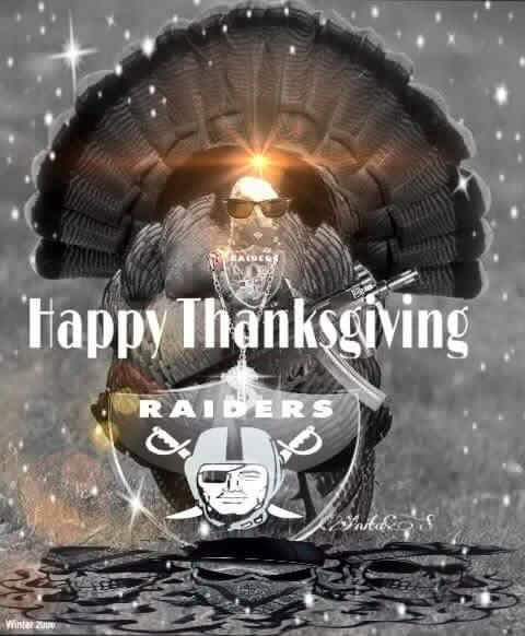 Image result for oakland raiders halloween images