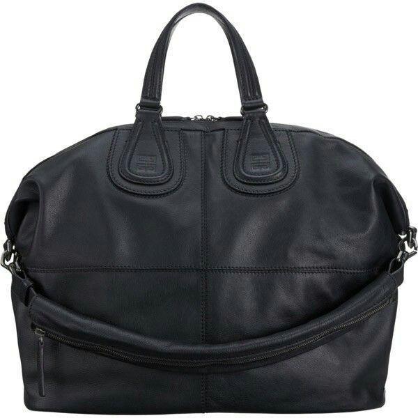 Givenchy Nightingale Designer Handbags Pinterest And Designers