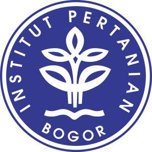 Data Event yang pernah SEWABAGUS.COM selenggarakan di Institut Pertanian Bogor (IPB) | www.ipb.ac.id