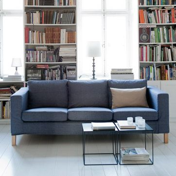 ikea norsborg home ideas pinterest norsborg living rooms and ikea hack. Black Bedroom Furniture Sets. Home Design Ideas