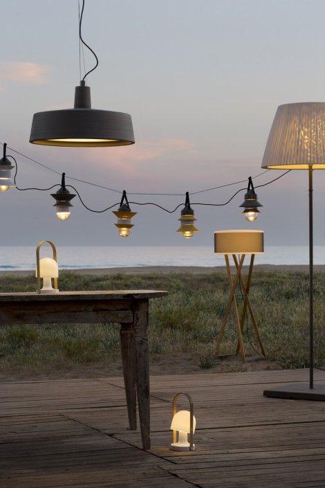 https://i.pinimg.com/736x/56/df/75/56df7580998ff9063560f450e11a9b37--ceiling-lighting-outdoor-lighting.jpg