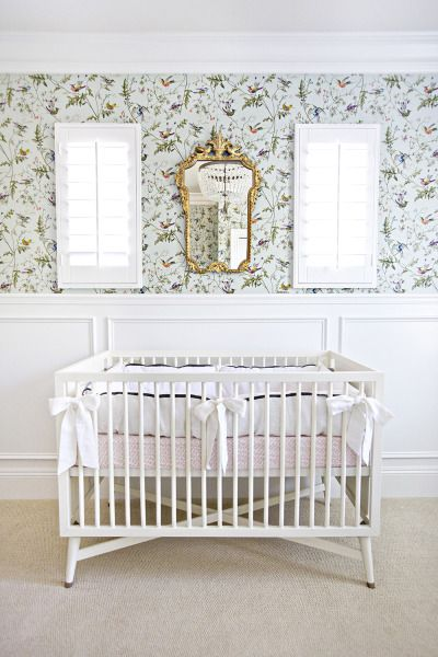 445 Best Images About Shabby Chic On Pinterest