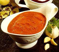 #Recept: Mexicaanse saus http://ift.tt/2fAqV54 #Sausjes-boters-chutney's