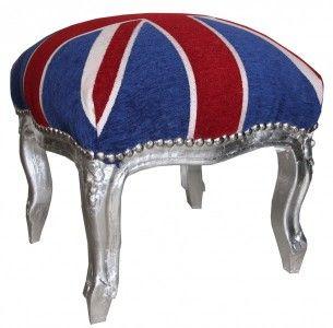 https://www.casa-padrino.de/casa-padrino-barock-fuae-hocker-union-jack/silber-hocker-englische-flagge-antik-stil-england/a-90758/