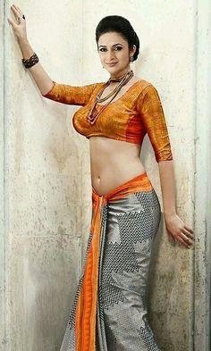 Divyanka tripathi ... A Best Figure i hv seen