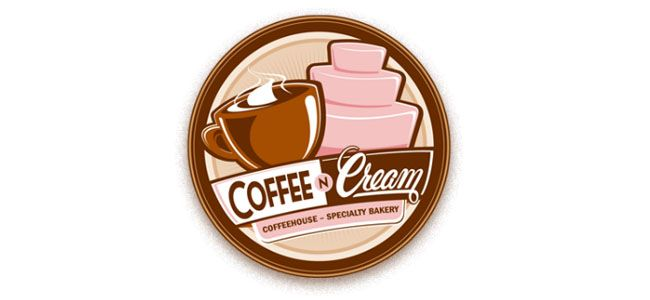 Coffee Manufacturers Logos : 17 Best images about corporate colours on Pinterest Uk companies, Company logo and Coffee shop ...
