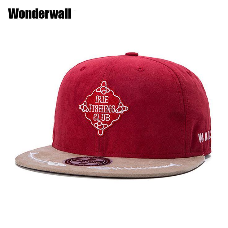 $24.80 (Buy here: https://alitems.com/g/1e8d114494ebda23ff8b16525dc3e8/?i=5&ulp=https%3A%2F%2Fwww.aliexpress.com%2Fitem%2FThe-newest-alphabet-embroidery-hats-fish-berretti-da-baseball-for-mens-women%2F32579336074.html ) The newest alphabet embroidery hats fish berretti da baseball for mens women for just $24.80