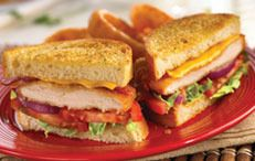 This post will take a look at all the chicken sandwiches offered at TGI Friday's and explore ways to make them at home. If you don't own a G...