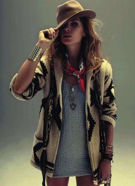 : Sweaters, Fashion, Inspiration, Style, Erin Wasson, Outfit, Erinwasson, Has
