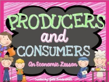 goods and services powerpoint elementary Economic lesson plans  explain the law of demand and analyze the likely change in demand when there are changes in prices of the goods or services,.