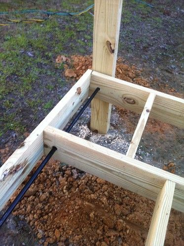 17 best images about floating dock build on pinterest for How to build a small lake