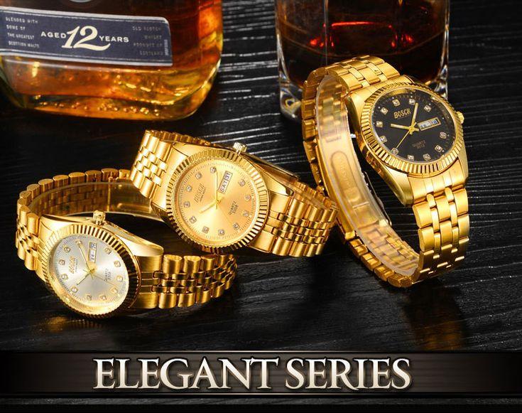 BOSCK 3308 Men's double-calendar water proof men's quartz watch explosion, luminous function watches relojes hombre 2016 , https://myalphastore.com/products/bosck-3308-mens-double-calendar-water-proof-mens-quartz-watch-explosion-luminous-function-watches-relojes-hombre-2016/,