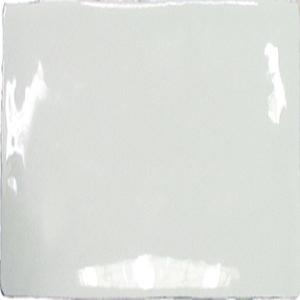 Product ID:MA20085 Equipe 3X6 Masia Ivory #Profiletile