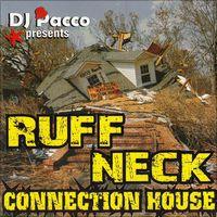 Shazamを使ってDJ PaccoのDon't Let It Goを発見しました。 https://shz.am/t129725727 DJ Pacco「DJ Pacco Presents Ruff Neck Connection House」