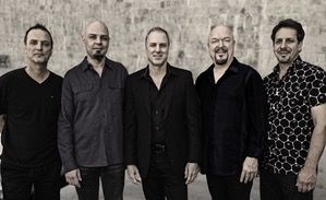 "The Rippingtons are a Grammy-nominated contemporary jazz group, founded by guitarist and composer Russ Freeman in 1985. The group has passed the thirty year mark, and continues to innovate. Under Freeman's production, the group has released 22 albums, all of which have attained top 5 Billboard status, with 5 of them reaching #1. Their debut album, ""Moonlighting"", which Jazziz magazine has called ""the number one most influential contemporary jazz album of all time."""
