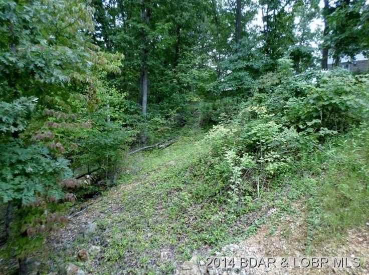 Lot 13a Coveside, Sunrise Beach, MO 65079 | MLS #3102878 - Zillow