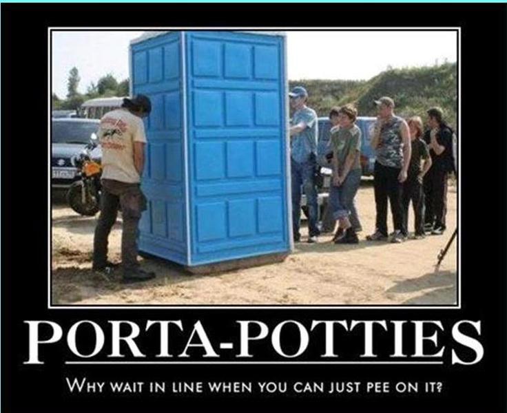 17 best images about porta