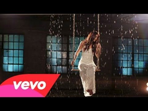 "MUSIC VIDEO:   Cassadee Pope - ""Wasting All These Tears"""