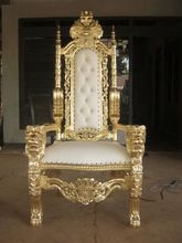 17 best ideas about king throne chair on pinterest for Throne chair plans