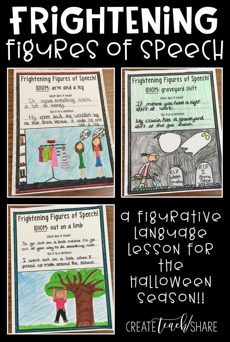 The 25+ best Idiom costumes for school ideas on Pinterest | Pun ...