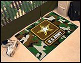 army bedrooms - camouflage theme - military soldiers decorating army theme bedrooms - patriotic boys room - military theme beds - decorating army camo bedrooms - jungle theme bedrooms - army transportation theme beds - camouflage theme rooms army style