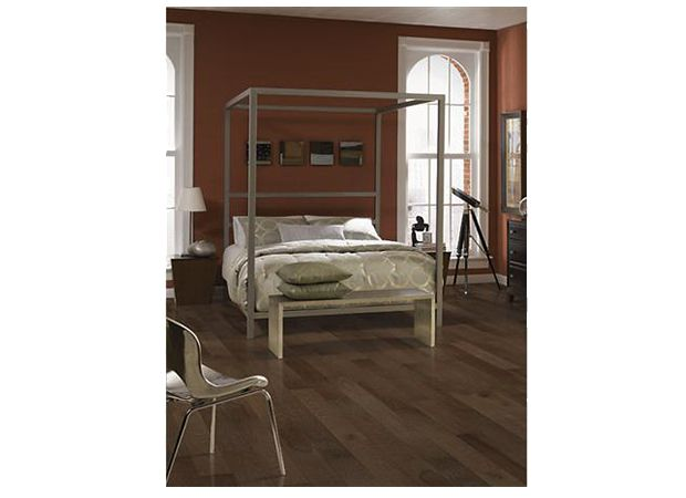 Saint louis hardwood flooring view our work lawson for Where to buy lawson flooring