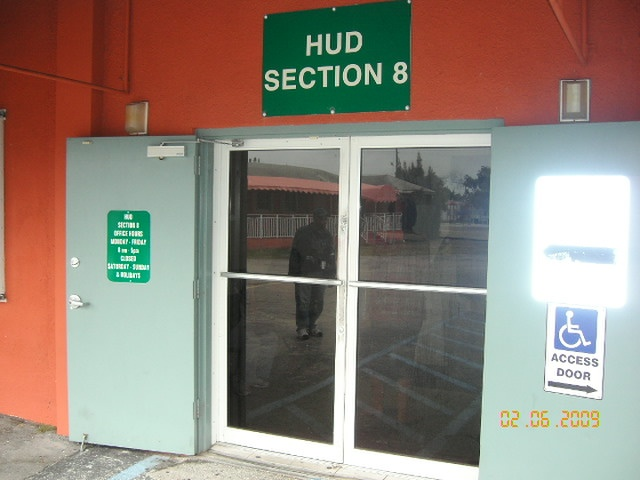 Section 8 or plan 8 hha homestead housing authority - Houses for rent in miami gardens section 8 ...