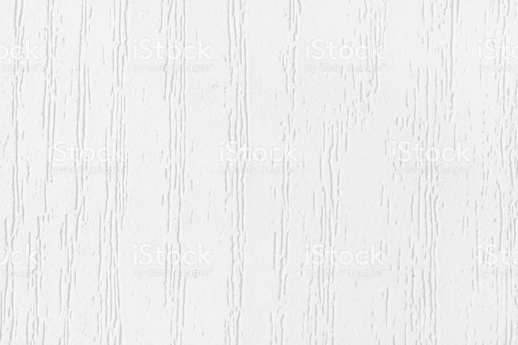 White art paper striped with pattern background royalty-free stock photo. white, paper, art, background, pattern, textured, texture, abstract, striped, lines, artistic, design, blank, cardboard