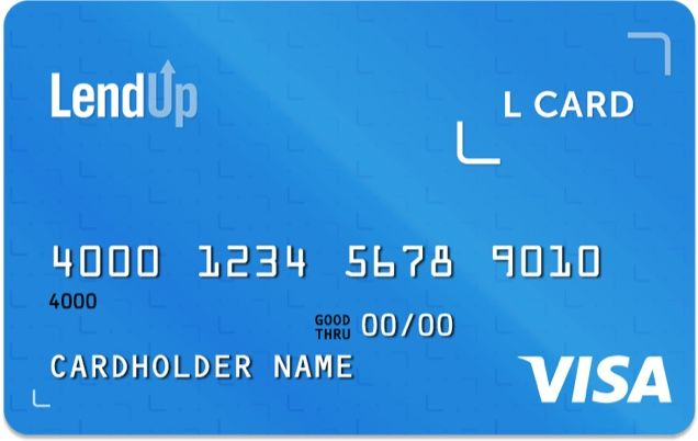 A better alternative to Payday Loans. LendUp offers online loans and credit cards with free financial education and the opportunity to build credit (where available).