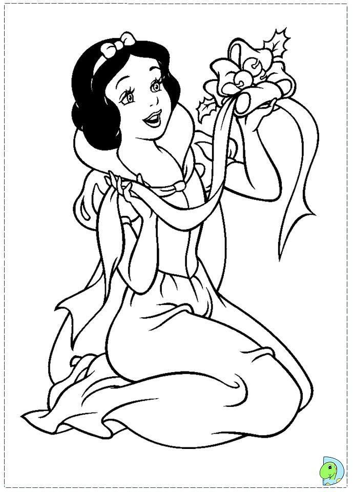 Cute Disney Princess Coloring Pages Snow White 2 Disney Princess Coloring Pages Disney Princess Colors Princess Coloring Pages