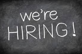 DOOR SUPERVISOR VACANCIES MALE & FEMALE Applicants must: •Hold a Front-Line SIA Door Supervisor badge •Have experience in the security industry •Have excellent communication and customer service skills •Be able to work as part of a team WE ARE LOOKING FOR EXPERIENCED DOOR SUPERVISORS FOR VARIOUS VENUES. YOU WILL BE JOINING A LARGE ESTABLISHED DOOR TEAM. REGULAR SHIFTS AND IMMEDIATE STARTS AVAILABLE. £10 Per Hour - UPWARDS TOP RATES OF PAY AVAILABLE DEPENDENT ON EXPERIENCE. WE ARE LOOKING FOR…