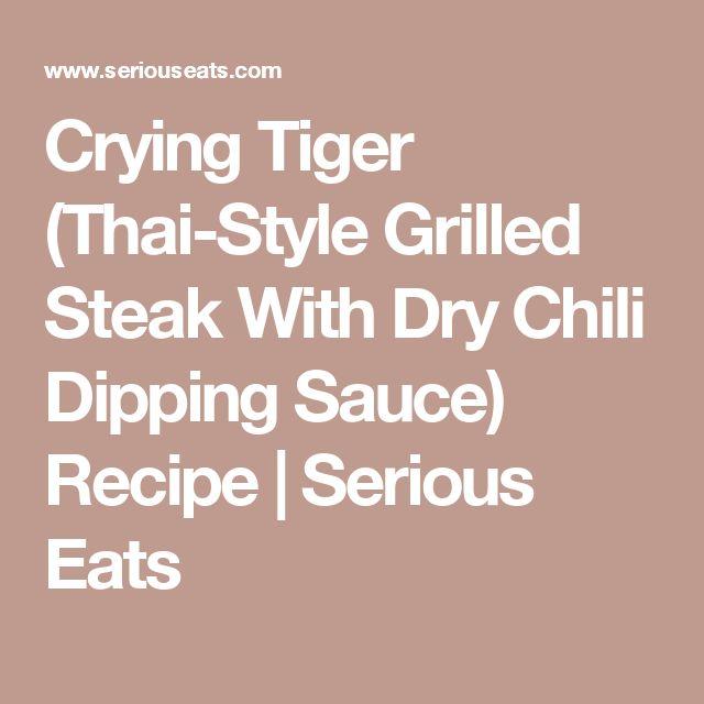 25+ best ideas about Thai steak salad on Pinterest | Thai ...