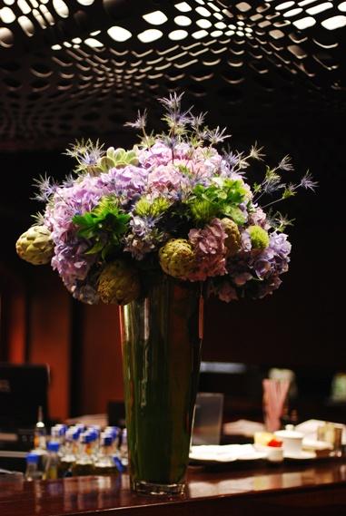 Eventos produccion decoración y diseño www.adrianasatizabal.com