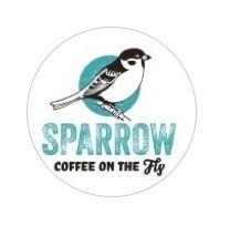 Sparrow Cafe   Byron BayCafe    www.eatdrinkguidebyronbay.com/cafes