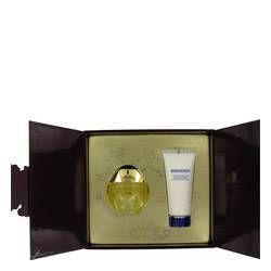 Boucheron Gift Se... finally arrived! Check it out http://www.luckyfragrance.com/products/boucheron-perfume-by-boucheron-gift-set?utm_campaign=social_autopilot&utm_source=pin&utm_medium=pin