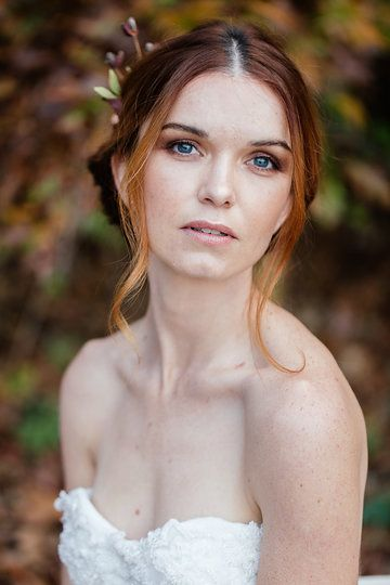 JulietteBissetPhotography-0141.jpg