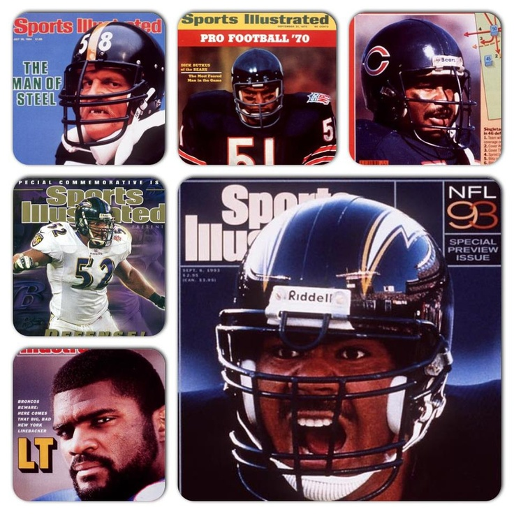 San Diego Chargers Coaches History: 33 Best Bolts Images On Pinterest