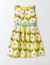 Vintage Dress 33527 Day Dresses  at Boden
