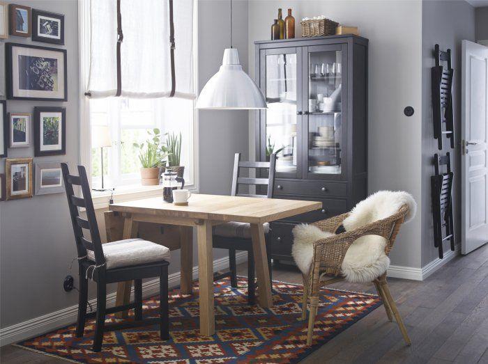 24 best Tisch und Stuhl images on Pinterest Dinner room, Diner