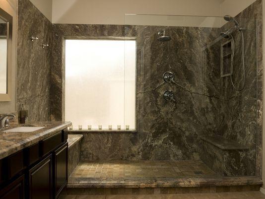 Bathroom Renovation Resale Value 7 best tub vs shower - resale value images on pinterest | bathroom