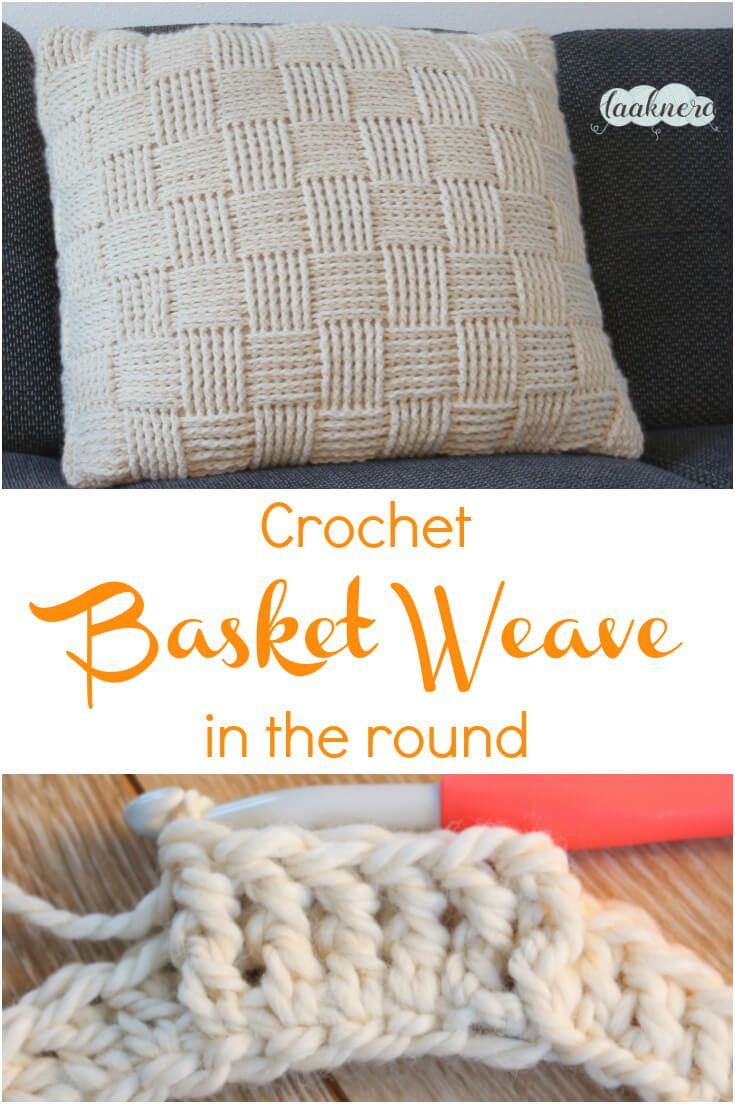 1087 best TEJIDO images on Pinterest | Crocheting, Knitting and Breien