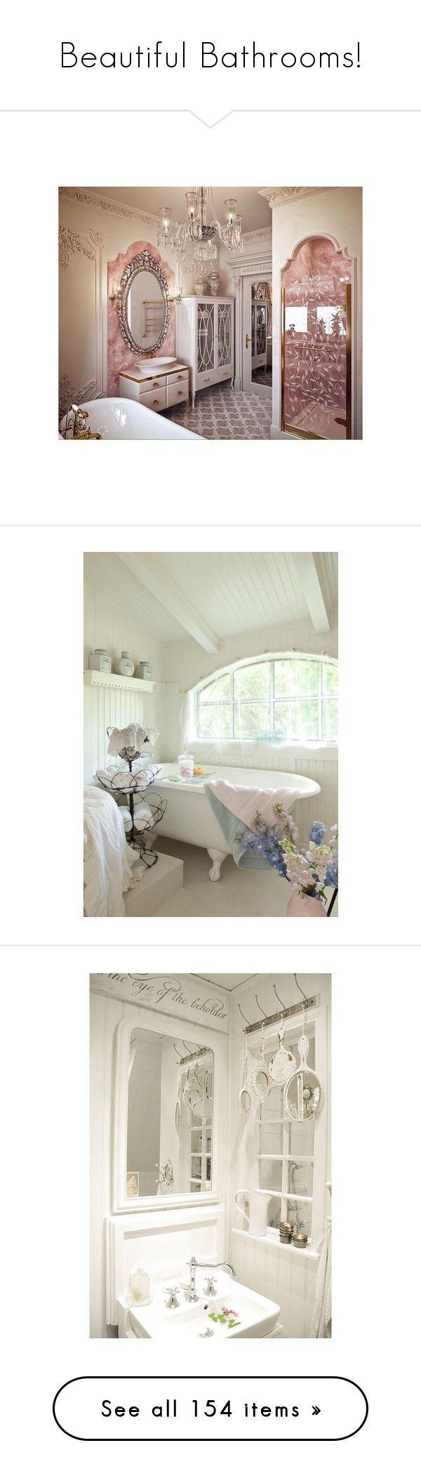 Folding bathroom mirror - Best 25 Tri Fold Mirror Ideas On Pinterest Dressing Room Mirror Dressing Mirror Designs And Dressing Mirror