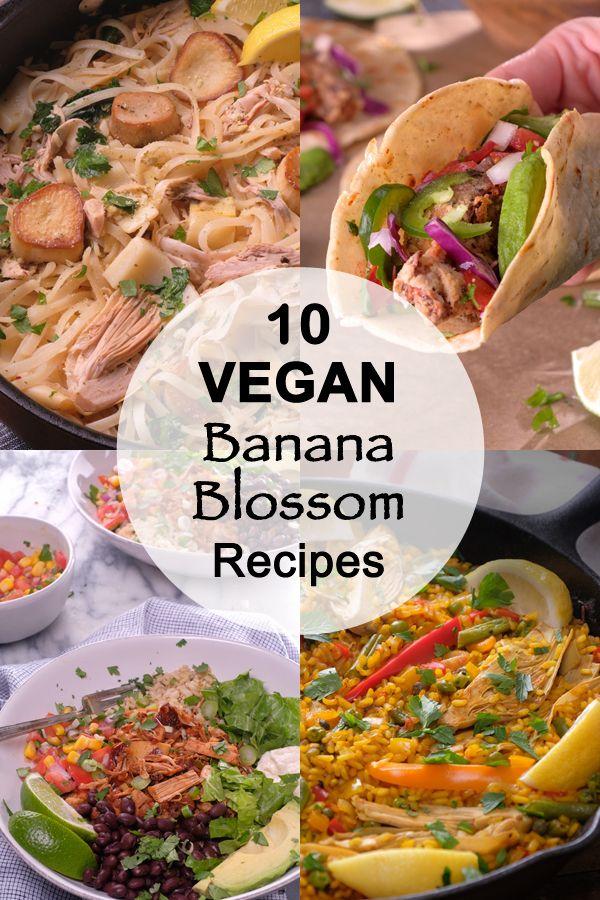 Pin On Low Protein Vegan Food