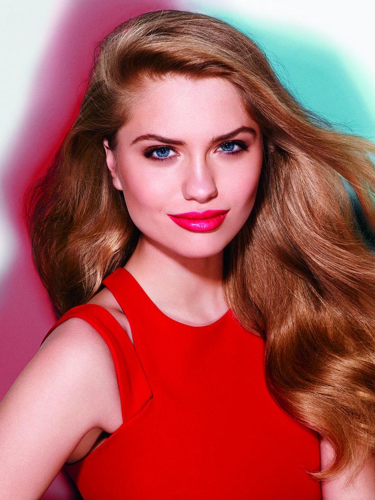 Feltűnő színek, csodás ajkak!  #AVON #Avonhunagary #lips #makeup